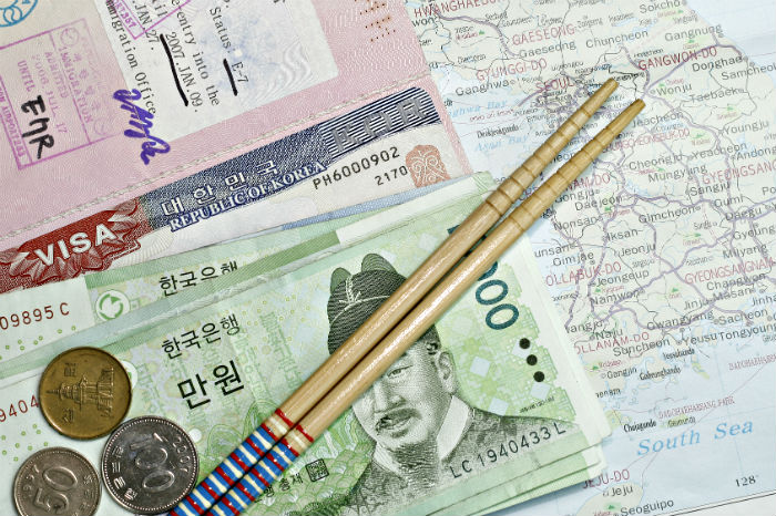 south-korea-citizenship-residency.jpg