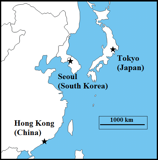 Geographic-locations-of-Hong-Kong-Seoul-and-Tokyo-in-East-Asia.png